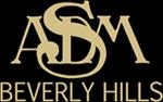 ASDM Beverly Hills