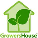 Growers House