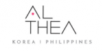 Althea Ph