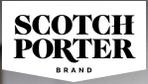 Scotch Porter