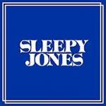 Sleepy Jones