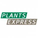 Plants Express