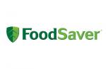 FoodSaver CA