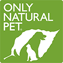 go to Only Natural Pet