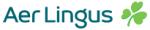 Aer Lingus US