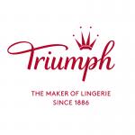 Triumph Bra