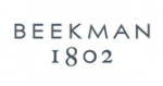 Beekman1802