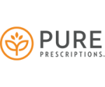 go to Pure Prescriptions