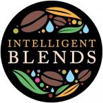 go to Intelligent Blends