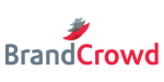 Brand Crowd