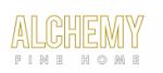 go to Alchemy Fine Home
