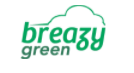 Breazy Green