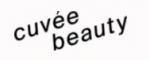 go to Cuvée Beauty