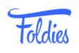 Foldies