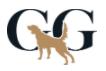 Gundog Grind