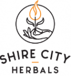 Shire City Herbals