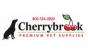 go to Cherrybrook