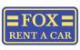 Fox RentACar
