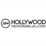 Hollywood Memorabilia