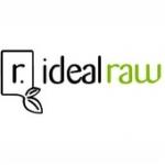 go to IdealRaw