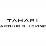 go to Tahari ASL