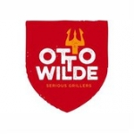 go to Otto Wilde Grillers