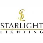 Starlight Lighting